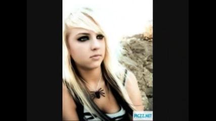 Kesha - Tick Tock