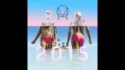 *2015* Ragga Twins - Bad Man ( Skrillex remix )