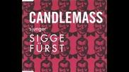 Candlemass - Brollop pa Hulda Johanssons Pensionat