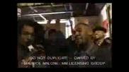Eminem Vs Kuniva Freestyle Hip Hop