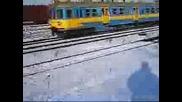 Влак Emв En57