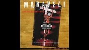 2pac / Makaveli - Against All Odds