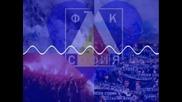 Левски - Its My Life
