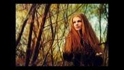 Denga & Manus feat Mque - Loosing Senses (vocal mix)