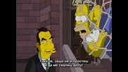 The Simpsons S22e18