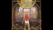 Blackmores Night ~ Darker Shade Of Black