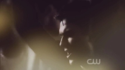 Damon & Elena - Гледай ме как танцувам...