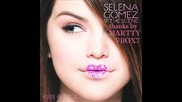 Бг Превод! Selena Gomez and The Scene - Tell Me Something I Don't Know