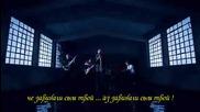 Tropico Band - Zauvek tvoj * превод *