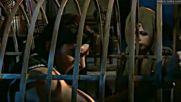 Nagin / Жената змия (1998) - Епизод 25