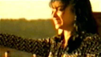 Софи Маринова - Без теб (1998)
