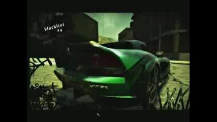 Jv Blacklist Video Hq