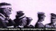 Юрий Мухин Истината за антируската Катинска подлост еп.1