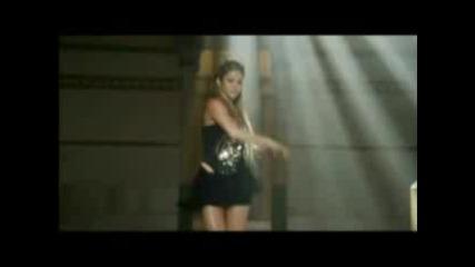 Shakira - Hecho esta Hecho