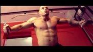 Едно истинско българско мотивационно видео за всеки! [ Bodybuilding ]