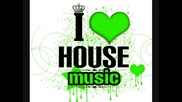 Afrojack Remix- in House Music 2011