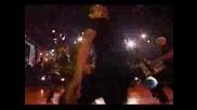 Christina Aguilera - Genie In A Bottle (mtv 2large)