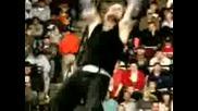 JEFF HARDY THE BEST IN WWE