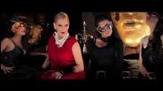 Andreea Banica - Sexy (dj Speak One Reworked - Cevadevis Edit)