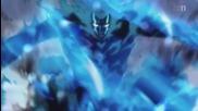 Shingeki no Bahamut Genesis Episode 5 Eng Subs [720p] [eraser]