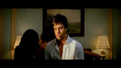 Enrique Iglesias feat. Ludacris - Tonight ( I`m Fucking You ) * Перфектно Качество * + Превод