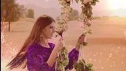 ♥ Ishtar Alabina Habibi Sawah + П Р Е В О Д ♥