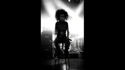 Tokio Hotel - Popular