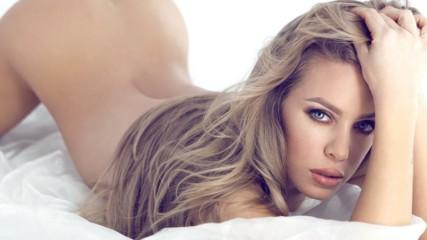10-те най-секси ТИЙН порнозвезди