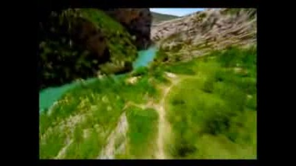 Дхаммапада - Словата на Буда - 6 част