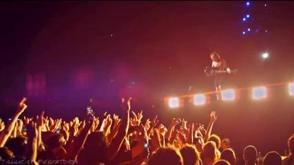 Ac Dc - Let There Be Rock [2011 на живо в Ривър Плейт Dvd]