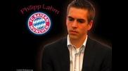 Fc Bayern Munchen - Снимки На Отбора
