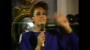 Whitney Houston - I Am Changing