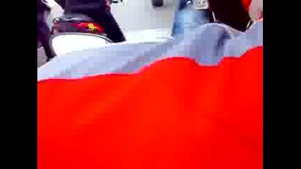 Обиколка на Варна 29.03.2009 1