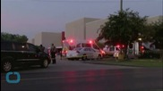 Theater Gunman's Family Called Him Mentall Ill, Violent