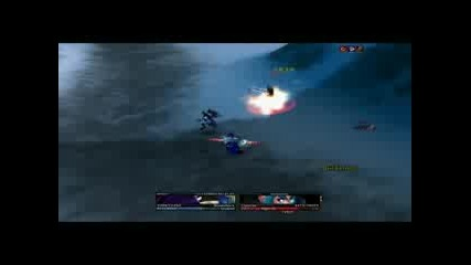 Boneshock Destruction Warlock 5/6/50 Pvp