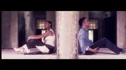 Eylo Feat_ Muhabbet - Hakan Ervan _seni Seviyorum_ (official Music Video)
