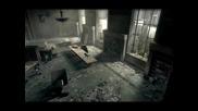 Doom 4 first screenshots