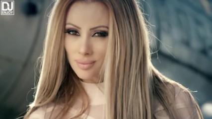 Таня Боева - Късно си сетил (dj Enjoy Extended Remix)