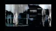 Dima Bilan - Never Let You Go ( Dvd Rip ) + lyrics + превод