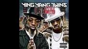 Ying Yang Twins - Holla For It ( 2o1o )