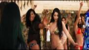 Dj Khaled - Im the One ft. Justin Bieber Quavo Chance the Rapper Lil Wayne ( Official Video - 2017 )