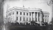 Полтъргайст в Белия дом! - 5 призрака, които са се появявали в Белия дом