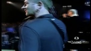 Def Leppard - Hysteria - Live Vh1 Storytellers
