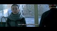 In Love We Trust movie part 4