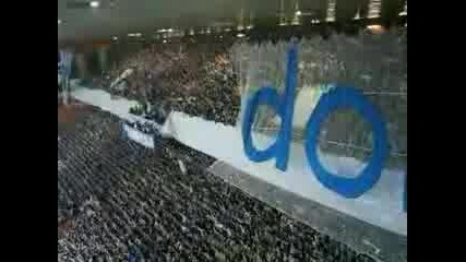 Sampdoria Ultras