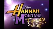 [ Превод ] Hannah Montana ft Iyaz - This Boy That Girl