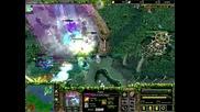 War3 2008 - 10 - 05 20 - 39 - 42 - 74.wmv