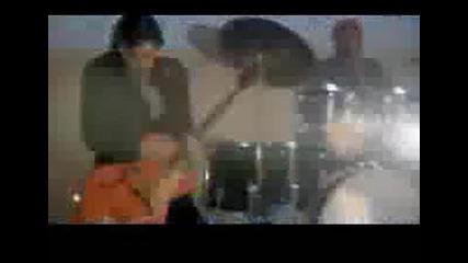 Simple Minds - Rockets