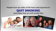 studiocityhypnosis.com, We Offer A 100% Service Guarantee to Stop Smoking