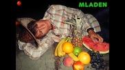 Mladen - Pokana / Младен - Покана